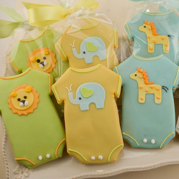 baby shower food ideas baby shower favor ideas safari theme, Baby shower invitation